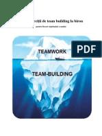 52 de exercitii de team building la birou.pdf