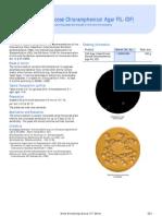 521-YGC Agar-116000.pdf