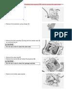 Vl125 Fuel Lubrification 2c2b0 Parte 118 127