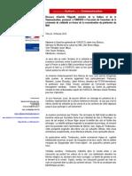130218 - discours Unesco pour le Mali.pdf