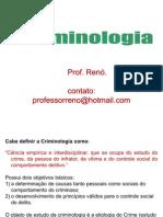 aula-de-criminologia.pdf