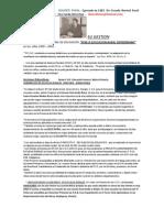 CEFERINO BENITEZ Alberdino C.G.E.sub Direccion Rurales.