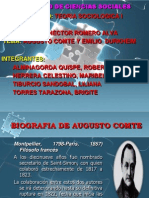 diapositivadeaugustocomteexposicion-120125103101-phpapp01