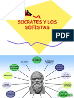 socratessofistas10-090830124347-phpapp01 (1)