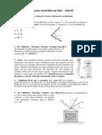 Exercícios resolvidos em Sala.pdf
