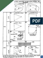 03 Baze Plane Tabel 1 (NXPowerLite)