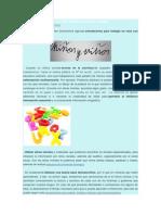 Consejos para ayudar a su hijo disléxico a hacer los deberes