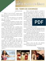 Jornal Fevereiro