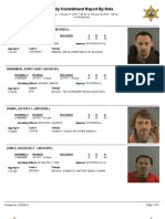Peoria County inmates 02/18/13