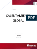 informe calentamiento global.docx