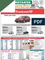 222035_1361180322Moneysaver Shopping News