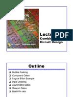 lect9-comb.pdf