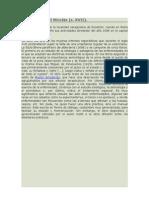 Albéitares y Veterinarios Españoles