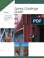 Epoxy Coatings Guide
