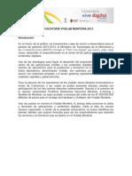 TÉRMINOS CONVOCATORIA VIVELABS MONTERIA.pdf