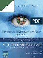 GIL2013 ME Brochure 12Feb RD