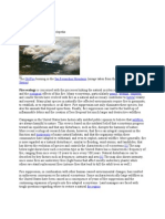 Fire ecology.doc