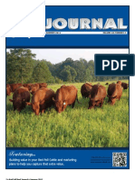 Summer2012 ARPA BeefJournal