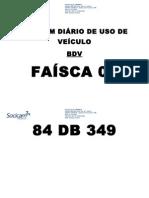 OFICIO SOCICAM - Cópia