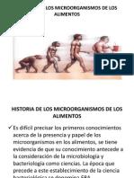 1.Historia de Los Microorgs en Los Alimentos (1)