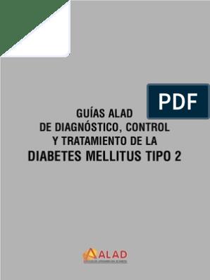 presentación de powerpoint sobre fisiopatología de la diabetes mellitus tipo 2