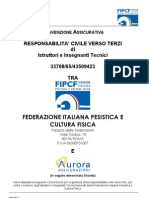 ConvenzioneRC_IstruttoriFIPCF