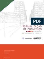 5-Formalizacao de Convenios Detalhamento Tecnico