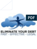 Special Report - Releasing Your Debt and Gaining Your Freedom, Jan 2013 - Short Version