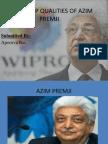 59186250-Azim-Premji