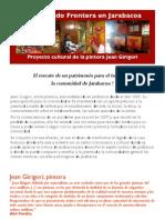 Rompiendo Frontera programa Jarabacoa.pdf