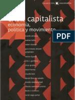 Crisis capitalista.pdf