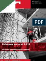 Catálogo_general_2010