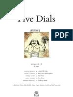 fivedials_no17