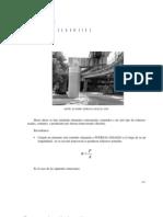 jorgeeduardosalazartrujillo20072_Parte4.pdf