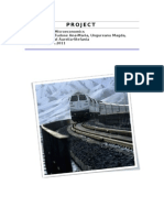 73340191 Railway China