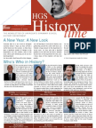 history time - 2012-09-10