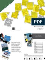 Parker.pdf