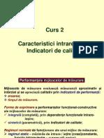 02 - Performantele structurilor de masurare.ppt
