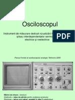 09 - Osciloscopul.ppt