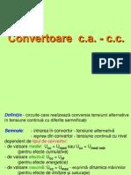 07 - Convertoare ca-cc.ppt