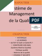 3-_Systeme_de_management_de_la_qualite-_D_Torralba.pdf