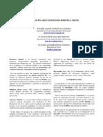 2-4) matlab en aplicaciones de robotica movil.pdf