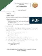 Ensayo de Dureza en Metales PDF