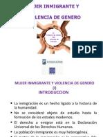 Presentacióninmigrantesfinal+4