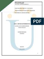 76334684-102016-METODOS-DETERMINISTICOS-CONTENIDOS-1