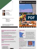Ombudsman Brochure (February 18, 2013)