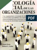PSICOLOGÍA_SOCIAL_DE_LAS_ORGANIZACIONES_Part1