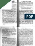 PSICOLOGÍA_SOCIAL_DE_LAS_ORGANIZACIONES_Part2
