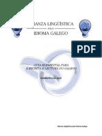 Guia Alig PDF