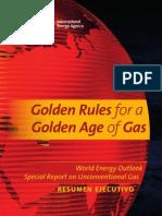 Golden Rules ES Spanish WEB